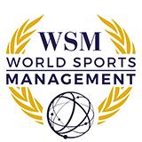Cabinet gestion carrière sportifs